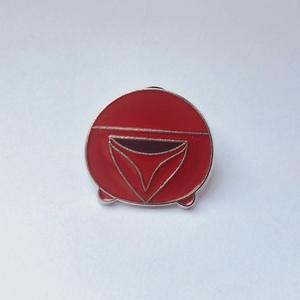 Imperial Royal Guard - Mystery Tsum Tsum pin