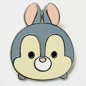 Thumper - Tsum Tsum Mystery Pack (Series 2) pin