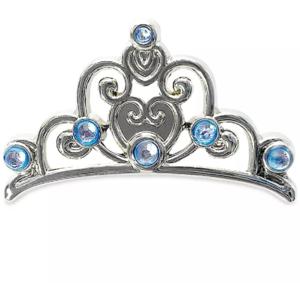 Cinderella Tiara Pin – Disney Princess pin