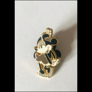 Minnie 1928  pin