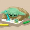 figmentfan018 avatar