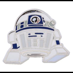 R2-D2 cute pin