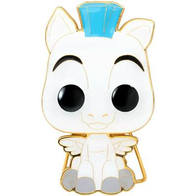 Disney Funko Pop! Pins available for pre-order