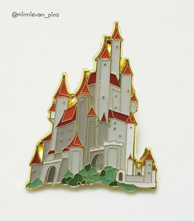 (13) Snow White castle.jpg