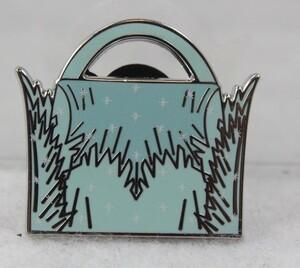 Elsa - Mystery Handbag pin
