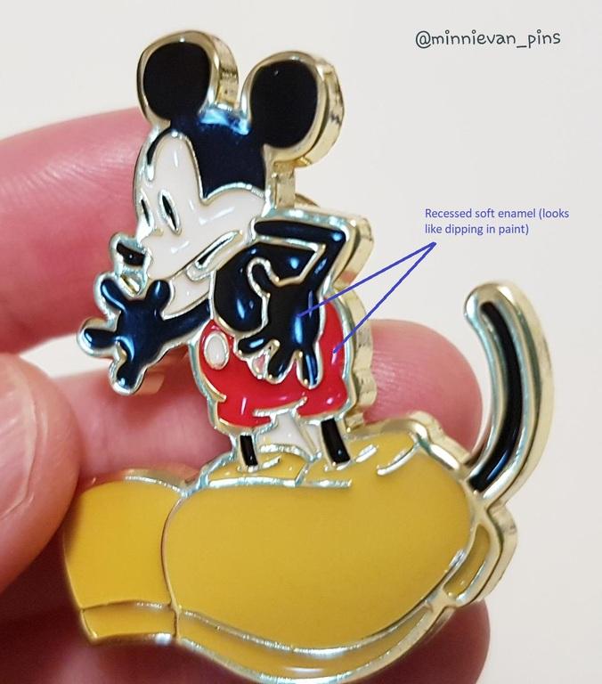 (10) Mickey soft enamel recessed dips (edited).jpg