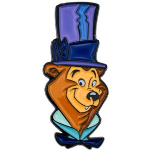 Henry - Florida's Fab Five - D23 Gold Member 2021 Membership collection pin