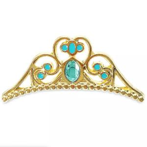 Jasmine Tiara Pin – Disney Princess pin