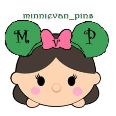 minnievan_pinsのアバター