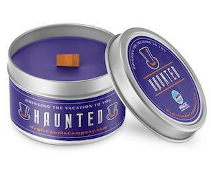 Haunted-Candle-Lid-Tilt_1080x.jpg