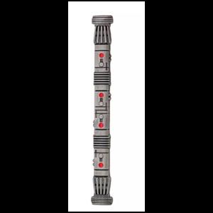 Darth Maul lightsaber pin