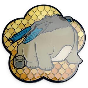 Morris - Shang-Chi and the Legend of the Ten Rings Pin Set - Shop Disney  pin