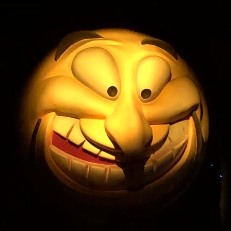 spookylou's avatar'