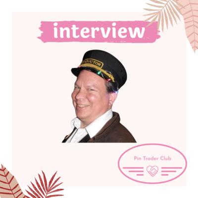 Sir Willow interview