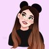 Dreamingofdisney__'s avatar