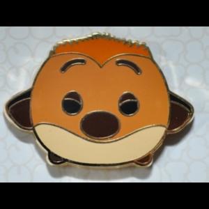 Timon Tsum Tsum pin