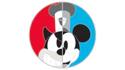 OFFICIAL: 2021 Disney Heroes vs.Villains An Epic Showdown