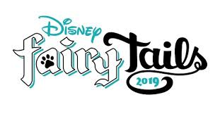Disney FairyTails Pin Trading Event Day 2