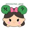 minnievan_pins avatar