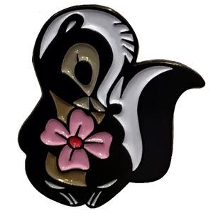 Mondo - Bambi Collection - Flower pin