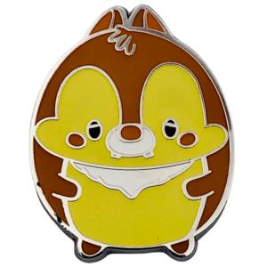 Dale - Ufufy Booster Pin Set 2 pin