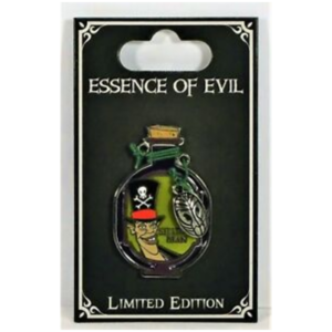 Essence of Evil  - Dr. Facilier pin