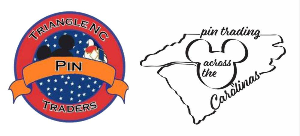 Disney Pin Trading 3HR Event